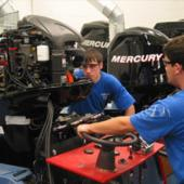 Automotive Design Schools Montana